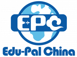 Edu-Pal China