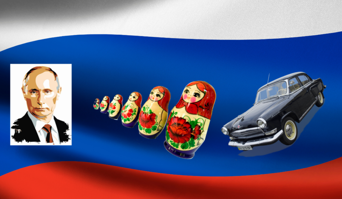 12 Ways You Know You Work in a Nanny Job or Governess Job in Russia