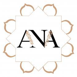 Alamaani Nanny Agency