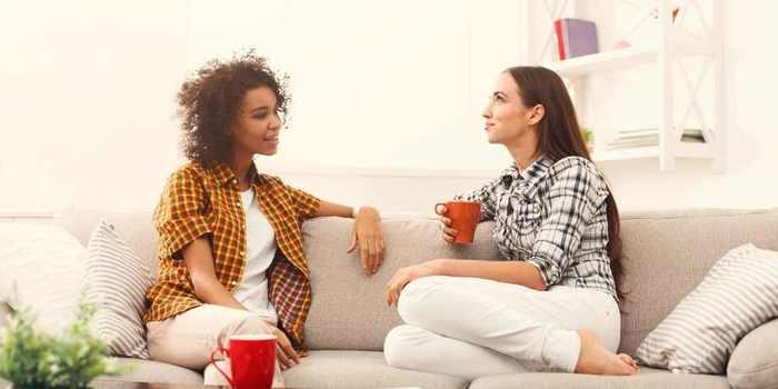 5 Simple Ways to Establish Strong Nanny-Family Communication