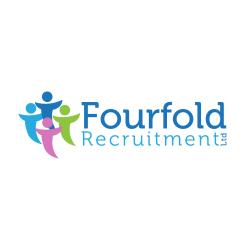 Fourfold Recruitment Ltd