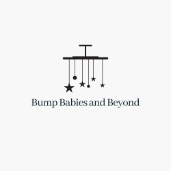 Bump Babies and Beyond