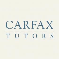 Carfax Private Tutors