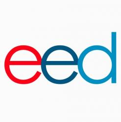 EED - Elite Educational Development