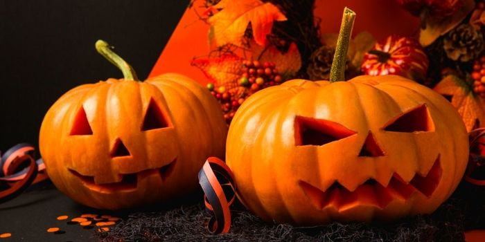 8 Exciting Halloween Activity Ideas for Nannies