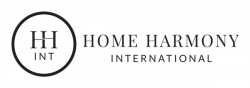 Home Harmony International