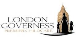 London Governess