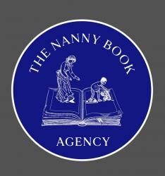 The Nanny Book Agency