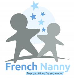French Nanny London
