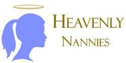 Heavenly Nannies & Au Pairs