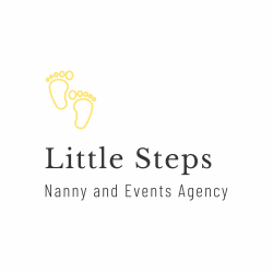 Little Steps Agency