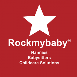 Rockmybaby®London