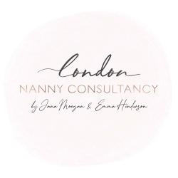 London Nanny Consultancy