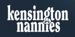 Kensington Nannies