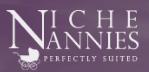 Niche Nannies