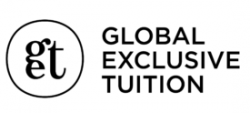 Global Exclusive Tuition