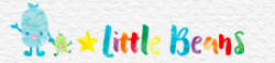Little Beans Nannies