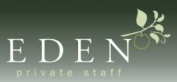 Eden Private Staff