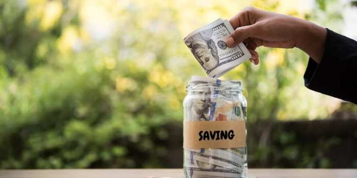 Nanny Tips: Easy Ways to Teach Children About Managing Finances
