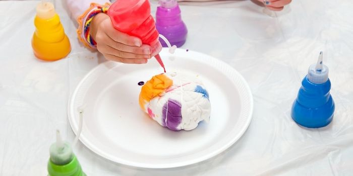 How to Tie Dye - The Ultimate Guide