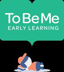 ToBeMe Early Learning