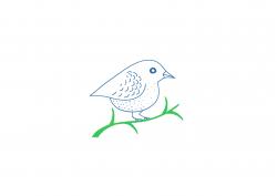 Bluebird Nanny Agency