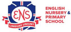 English Nursery and Primary School