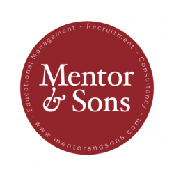 Mentor and Sons