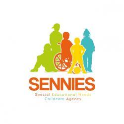 Sennies
