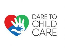 Dare To Childcare Nanny Recruitment Agency