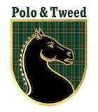 www.poloandtweed.com