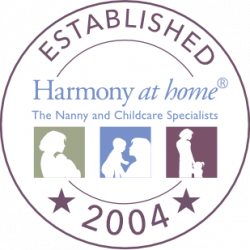 Harmony at Home Nanny Agency Bedfordshire