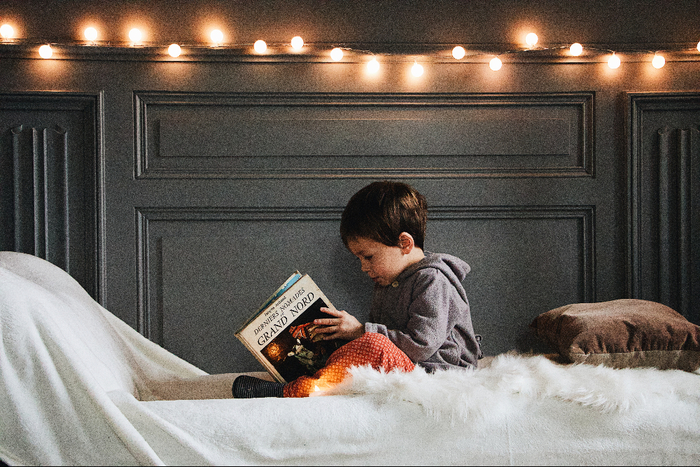Teach Your Child to Read - 7 Secret Hacks for Nannies