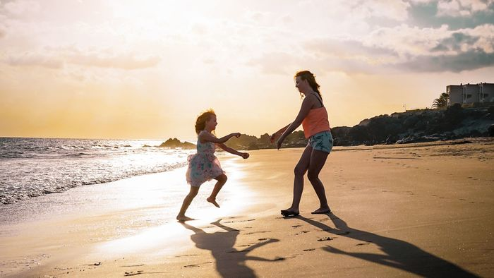 5 Things To Consider For A Rota Nanny Job!