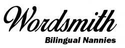 Wordsmith Bilingual Nannies