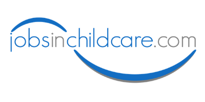 Jobs in Childcare